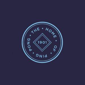bounce-logo-website