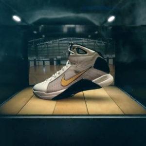 nike-sneakerboots-1