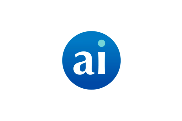 ai – a fresh approach to fraud prevention