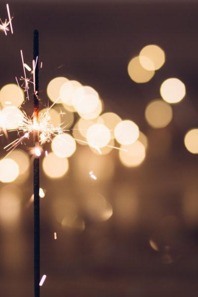 Pros and cons to building a New Year marketing campaign in 2018