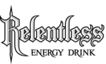 Relentless Energy Drink