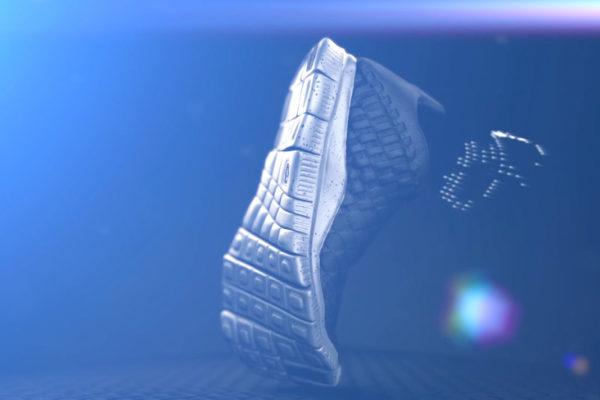 Nike Inneva