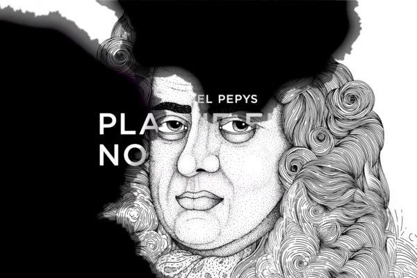 Plague, Fire, Revolution