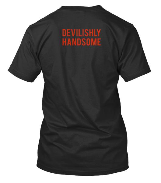 DHP Studios merchandise