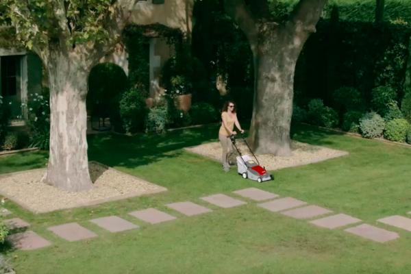 Honda Lawn and Garden