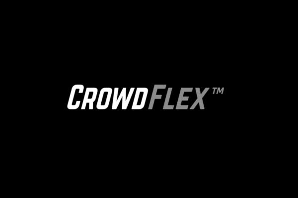 CrowdFlex