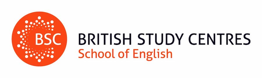 BSC_School of English_RGB